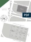 Subdivisión Predio CCNU.pdf