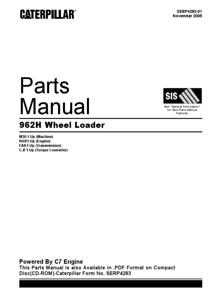 Catalogo Partes 962h Este Um Circuito Piscapisca Usando Nico Transistor Condutor