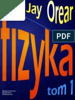 Mechanika Techniczna Boguslaw Kozak Pdf