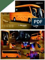 catalogo_es_2220_1375372719.pdf