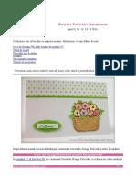 revista-felicitari-handmade-014.pdf