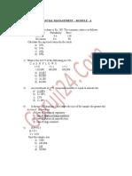 BFMmodel1.pdf