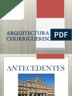 churrigueresco.pptx