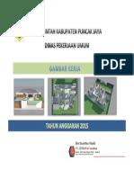 Pemerintah Kabupaten Puncak Jay1
