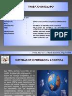 trabajosistemasdeinformacionlogisticacorregido-120130152543-phpapp01