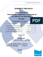 informe_02
