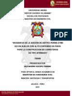 P31-004.pdf