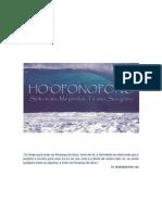 Hooponopono - Apostila Pratica.docx