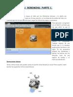PRACTICAS_ROBOMIND1.pdf
