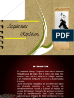 ARQUITECTURA-REPUBLICANA-modificado.pptx
