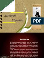 ARQUITECTURA-REPUBLICANA-modificado.pptx