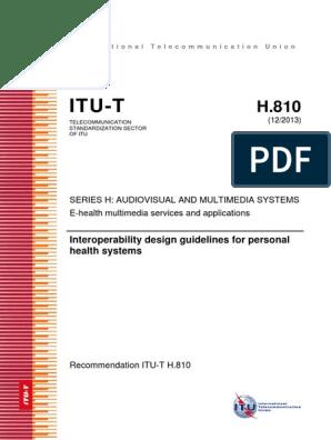 código loinc para diabetes hba1c