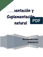 Recomendaciones Embarazo 2.pdf
