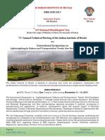 NMD_ATM_2017.pdf