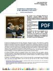 abogado2016_0.pdf