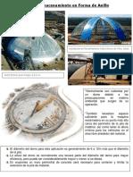 Pilas-de-Almacenamiento-en-Forma-de-Anillo.pdf