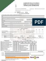 formulario_de_registro_rellenable_4.pdf