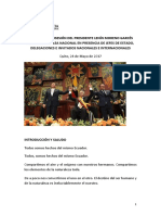 2017.05.24-DISCURSO-POSESIÓN-ANTE-LA-ASAMBLEA-NACIONAL.docx