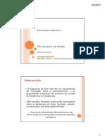 8-Diagramas de Fases