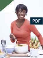 Cozinhar Em Casa e Facil Xrab