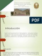 cerro arrastre.pptx