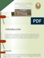 cerro arrastre  1.pptx