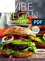Vibe Vegan ebook.pdf