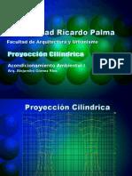 PROYECCION-CILINDRICA-1-ppt.pdf