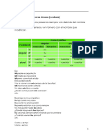 pronombres y adjetivos posesivos.docx