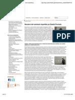 Beatriz_Preciado_seminario_impartido.pdf
