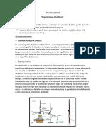 quimica anlitica
