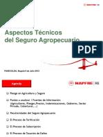 Aspectos_Tcnicos_de_Seguro_Agropecuario_-_FASECOLDA_9_Julio_2015 (1).pptx