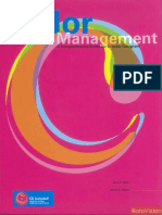 John Drew, Sarah Meyer-Color Management_ a Comprehensive Guide for Graphic Designers -RotoVision (2005)