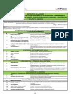 INSTRUCTIVO-GENERADOR-RACDA.pdf