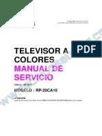 Chassis_MC-83C_Manual_de_servicio.pdf