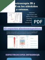 espectroscopia-infrarroja-seminario