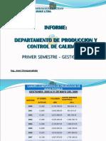 informe-dpto-produccion