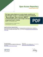 ssoar-etd-2005-1-ramos-os_tipos_psicologicos_na_psicologia.pdf