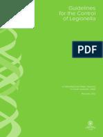 LegionellaGuidelines+revised+2013
