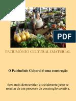 Ana_claudia - Patrimonio Imaterial