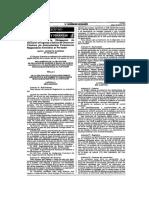DS.195-2013-EF.pdf