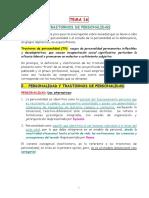 COMBINACIONES TRASTORNOS DE LA PERSONALIDAD.pdf