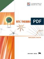 333653809-THERMISTOR-DATASH-9s080l-pdf.pdf