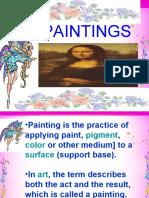 Imee Painting