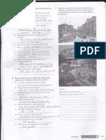 IMG_20170118_0002.pdf