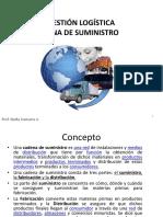 Cadena de Suministros USMP.pdf