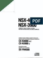 AIWA NSX4000.pdf