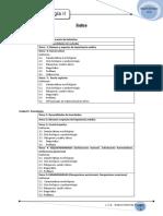 Cuadernillo Parasitologia II Con Actividades