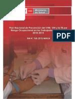 PLAN_NACIONAL_VHB_TB_2010-2015.pdf