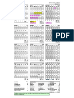 districtcalendar17-18